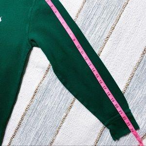 Polo by Ralph Lauren Shirts - Polo Ralph Lauren Long Sleeve Crewneck Men's Large